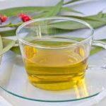 Care sunt beneficiile ceaiului de eucalipt?