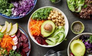 ce-avantaje-au-vegetarienii