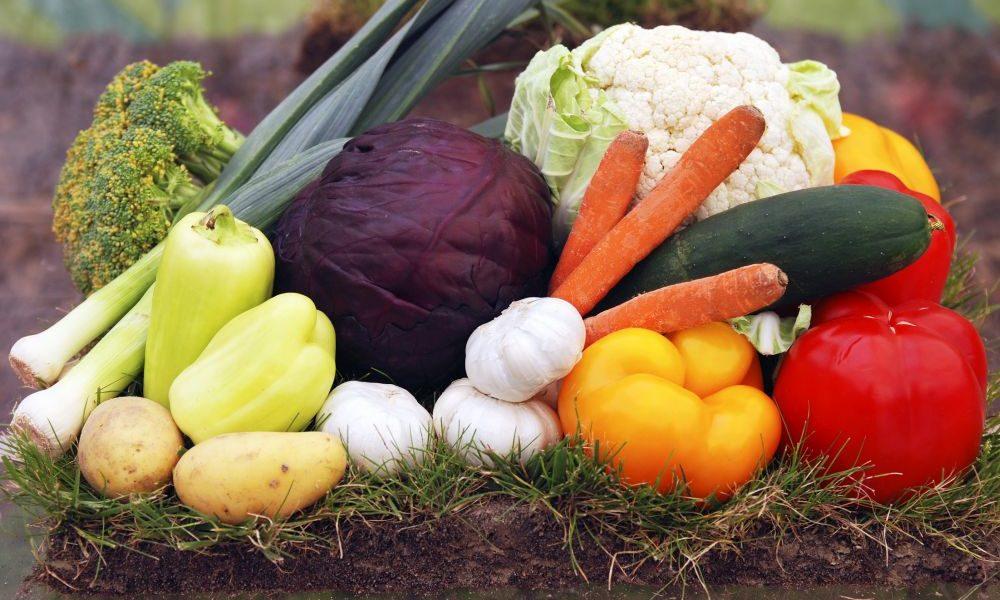 ce-beneficii-pentru-sanatate-ofera-legumele.