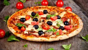 cum-sa-faci-o-pizza-vegetariana-acasa-e