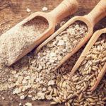 De ce sunt bune cerealele integrale?