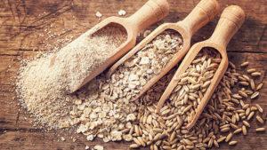 De-ce-sunt-bune-cerealele-integrale