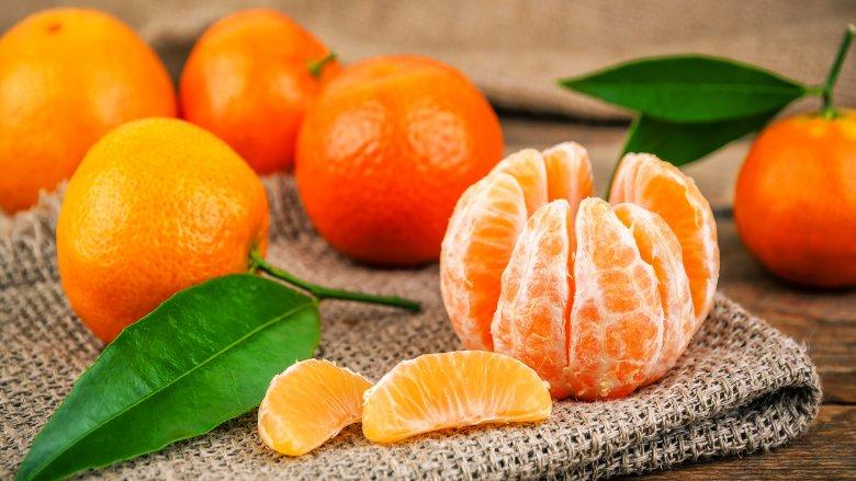 De-ce-sunt-clementinele-vedetele-sezonului-rece