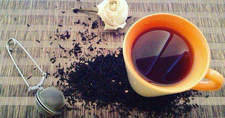 ce-beneficii-are-ceaiul-negru