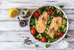 Ce-este-dieta-mediteraneana-si-ce-beneficii-ne-ofera