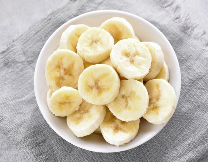 De-ce-sunt-bune-bananele