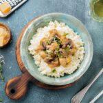 Care sunt secretele pentru a face un risotto perfect?