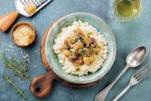 Care-sunt-secretele-pentru-a-face-un-risotto-perfect
